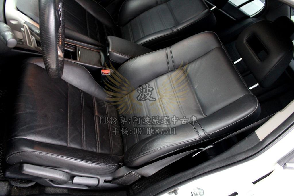 HONDA K12 無待修 好買便宜好開 遮風擋雨代步車 車況好 可議價空間大