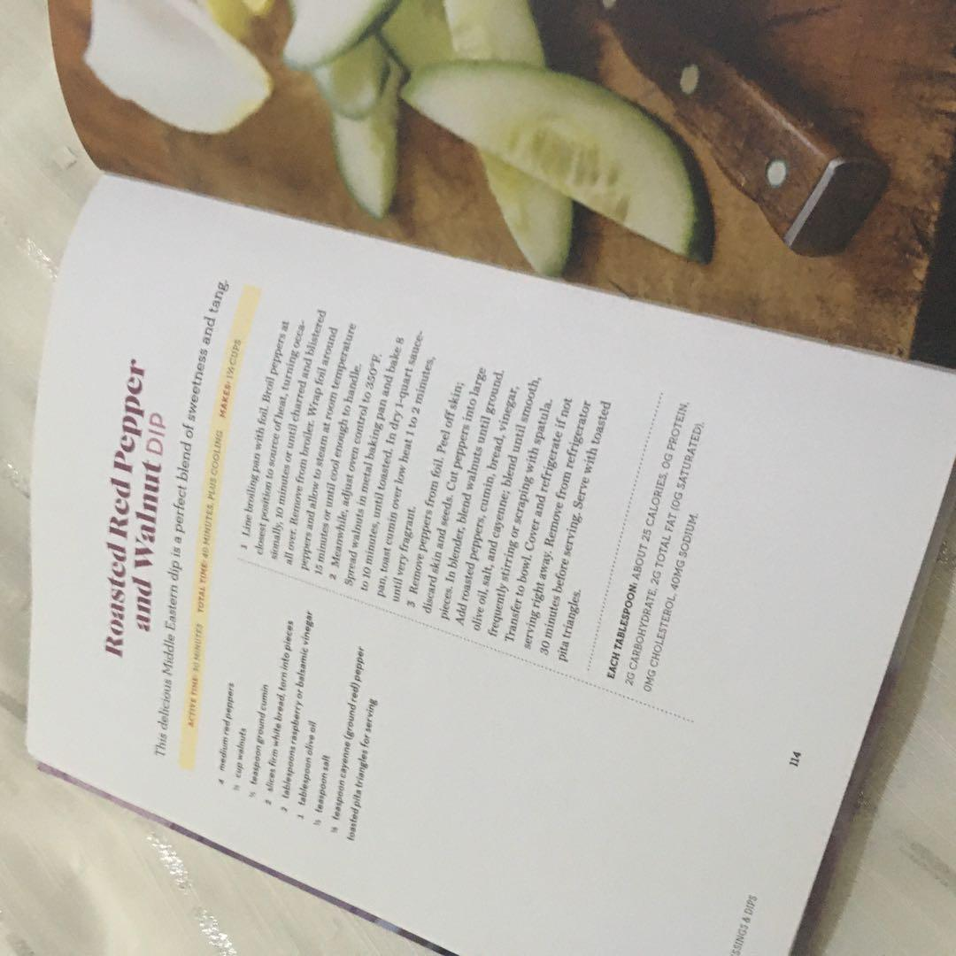 Juices and Smoothies Sensational Recipes to make in your Blender  Recipe Book