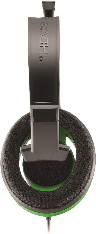Turtle Beach® EAR FORCE® Recon 30X Chat Headset - Xbox One