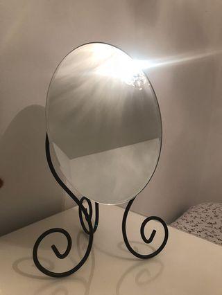 IKEA Myken Mirror