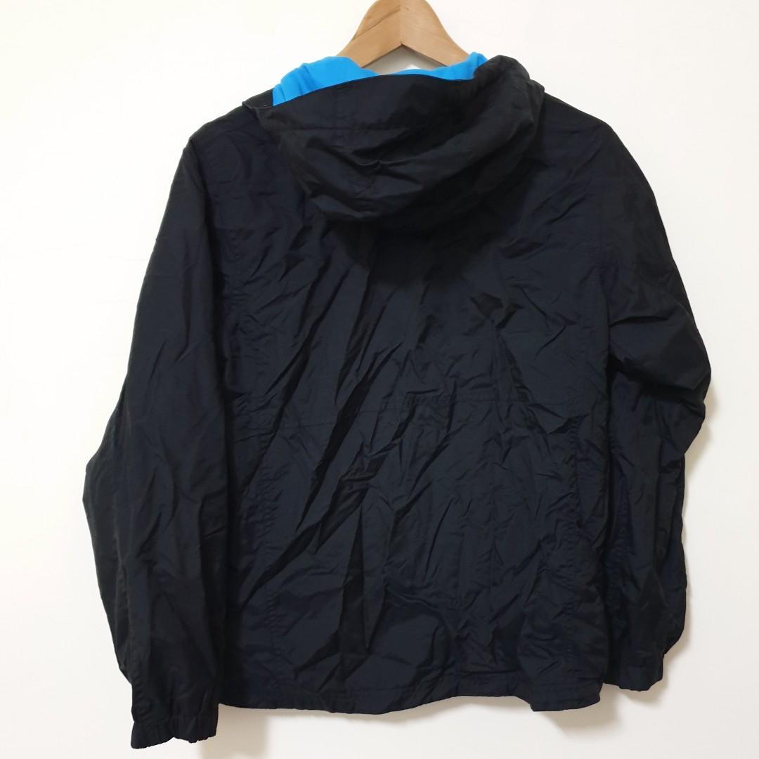 Columbia KIDS 風衣外套