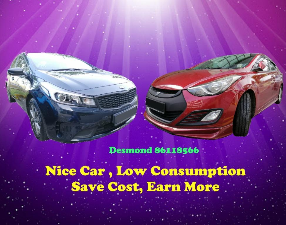 🔆Nice Car Rental with budget/low cost/ cheap price