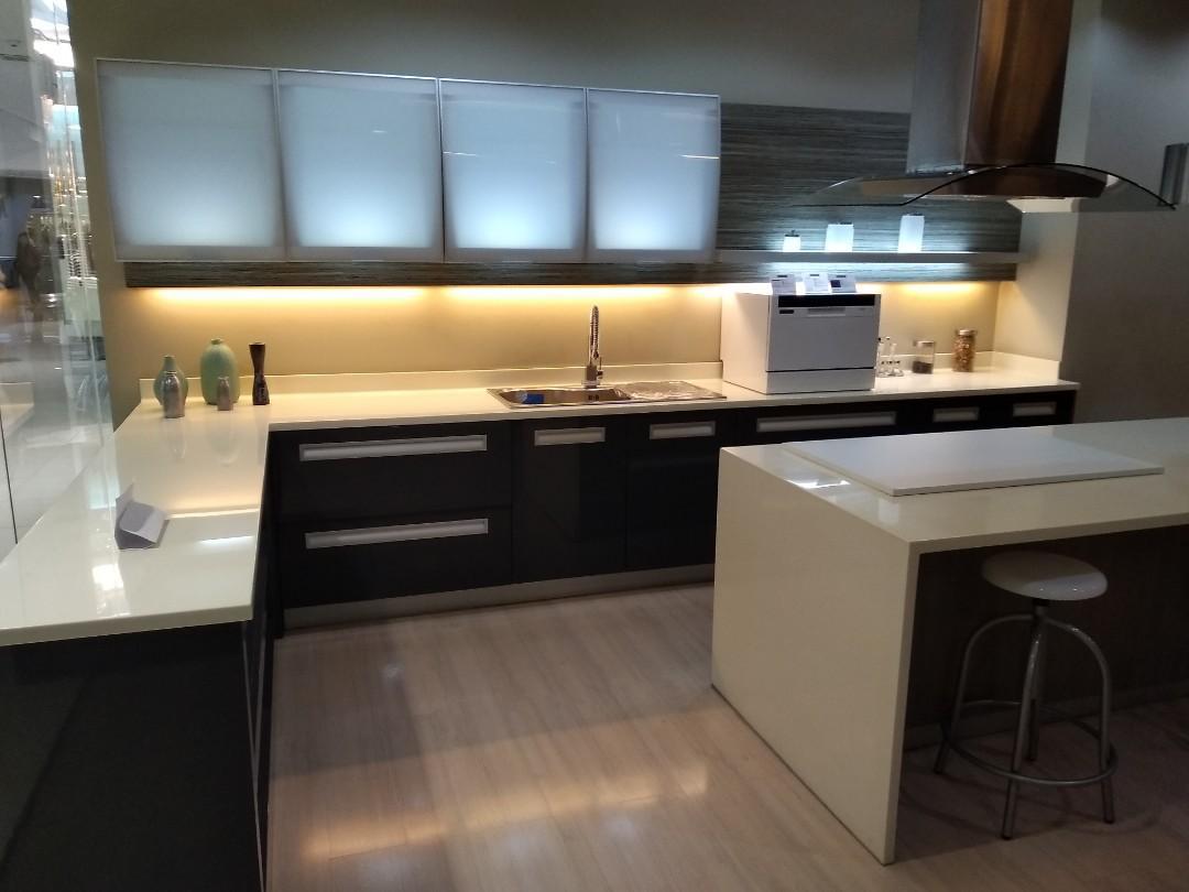 modular kitchen cabinets  custom built home  furniture