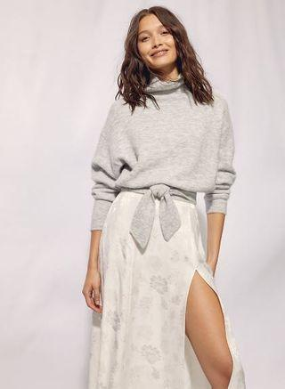 Wilfred Lorin Sweater REDUCED