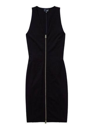 Aritzia Wilfred free dress XS