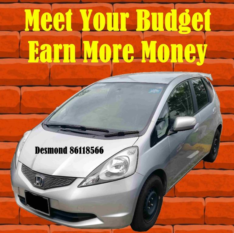As Per What You Need (Budget, Low Cost, Cheap Car Rental)