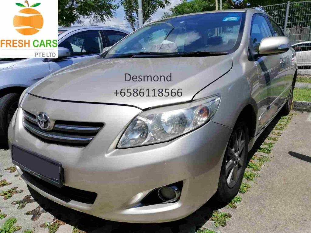 💰Earn Money With Low Cost/ Budget Car Rental💰💰💰Cheap Rental