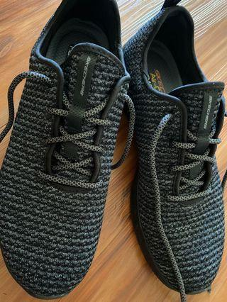 Authentic Skechers air cooled shoes