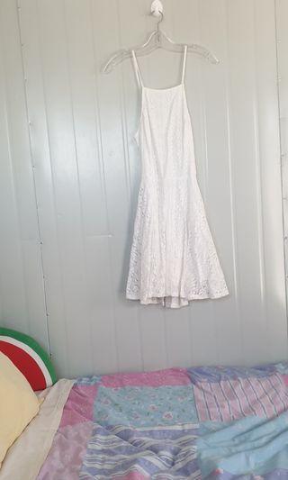 ☆ Lace summer dress ☆