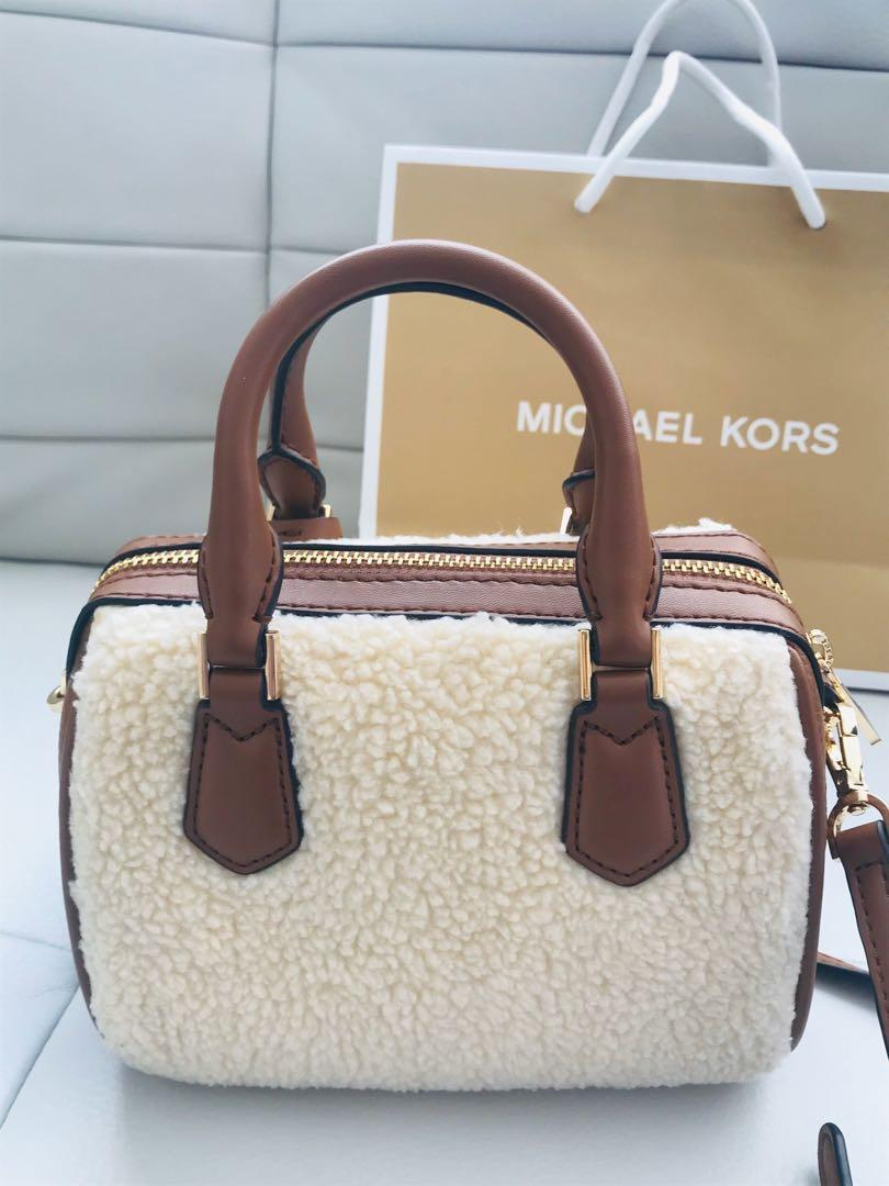 ⭐️ BNWT⭐️ Authentic Michael Kors Mini Crossbody Purse