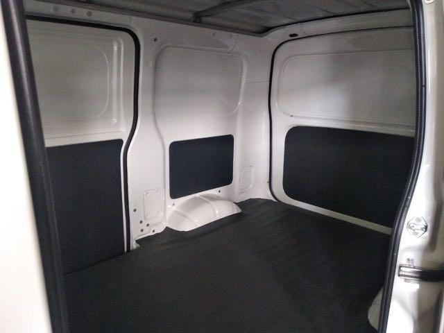 DP MURAH Daihatsu Granmax Blind Van mulai 12 jutaan