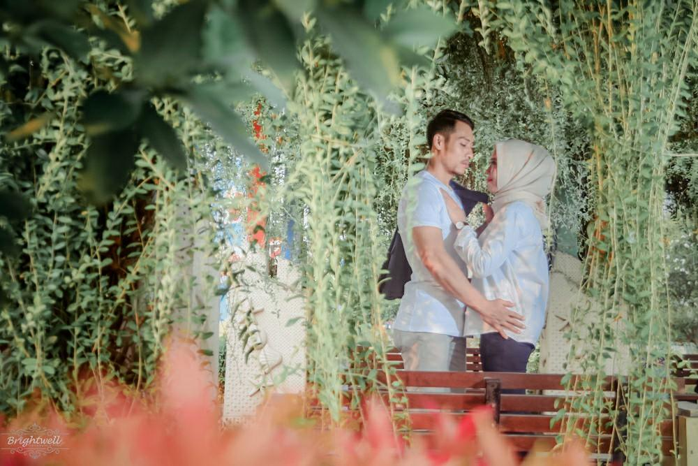 Jasa Fotografi Prewedding Jakarta Depok Bogor Bintaro Bekasi Tangsel dan lain sebagainya