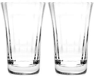 New Baccarat Mille Nuits Highballs Liquidation Reg price $240.00