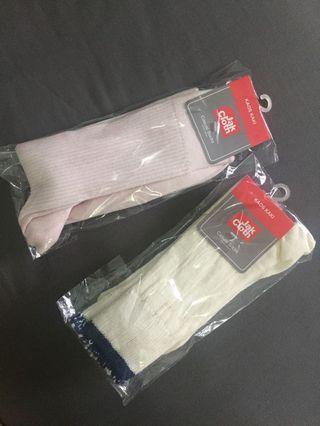 Kaos Kaki ( Socks )