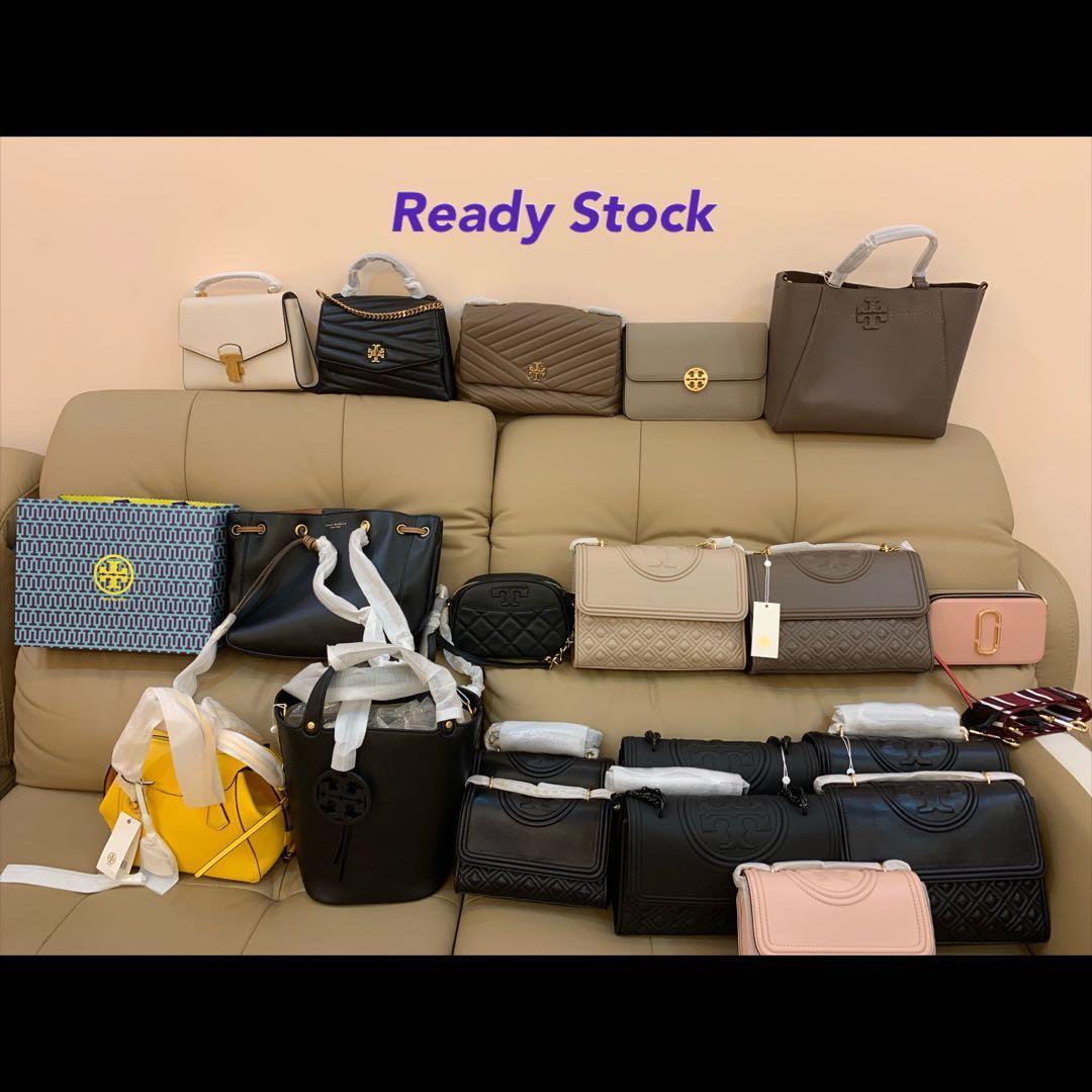 (22/02/20) Ready Stock authentic coach men  wallet backpack sling bag traveler bag laptop bag jjjznxcard holder