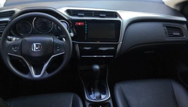 Jc car 2017年 HONDA 本田 CITY 1.5L 頂級VTI-S 快撥 八安 ECO 大包 女用一手美車
