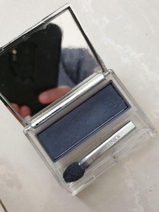Clinique Colour Surge Eyeshadow  Original