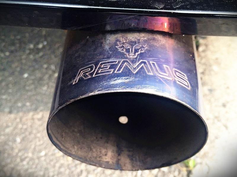2009年 K12 1.8L 黑內裝RR套件年輕人首選!