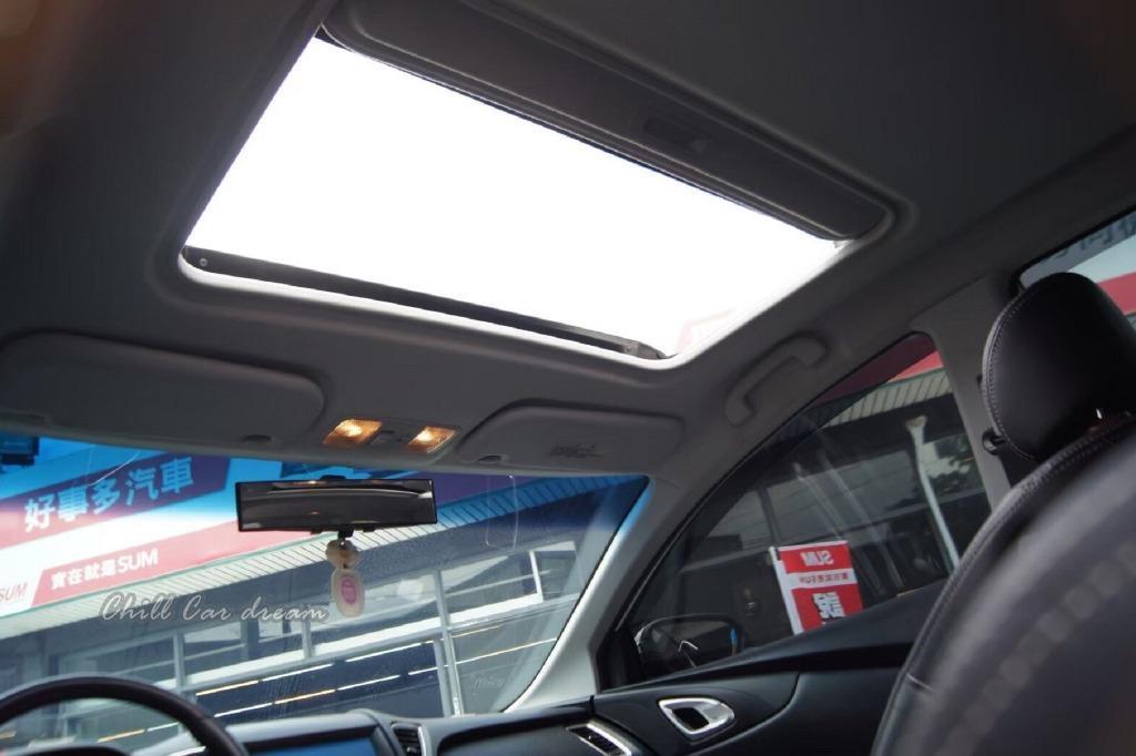 2013年 luxgen S5 車況好 (賞車加賴 la891121)