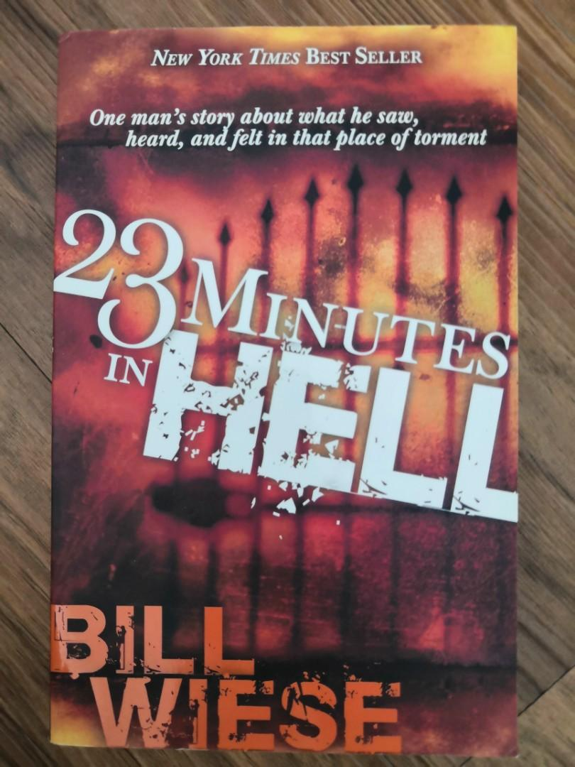 23 minutes in hell pdf free download for windows 7