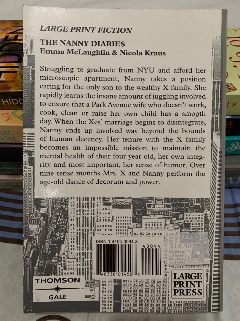 50%off SALE! Bestsellers - Books *Kindly read details below ^^ #bookworm