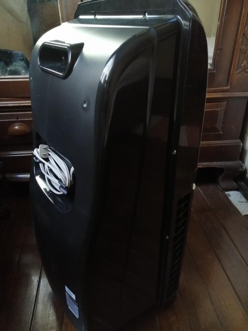 American Home Air Cooler AHC-1400HP, Home & Furniture