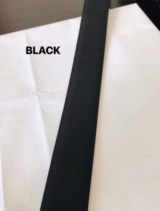 AUTHENTIC. Original. Calvin Klein. CK. Belt. Men. Leather. Genuine Leather. Reversible. BLACK/DARK BROWN. Size 32. MATT CLASSIC BUCKLE. Excellent Leather Quality.