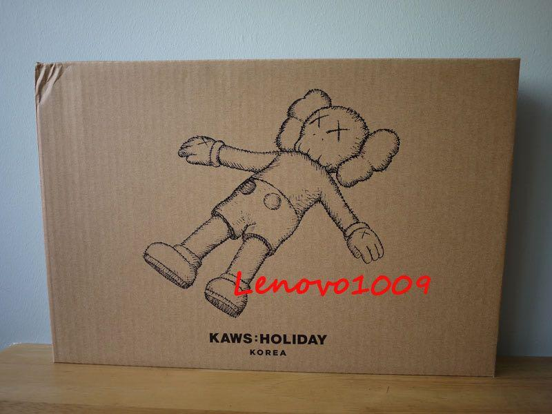 kaws holiday bath toy and floating bed 9ba1a345 progressive