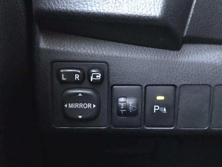 Toyota Altis 2015年
