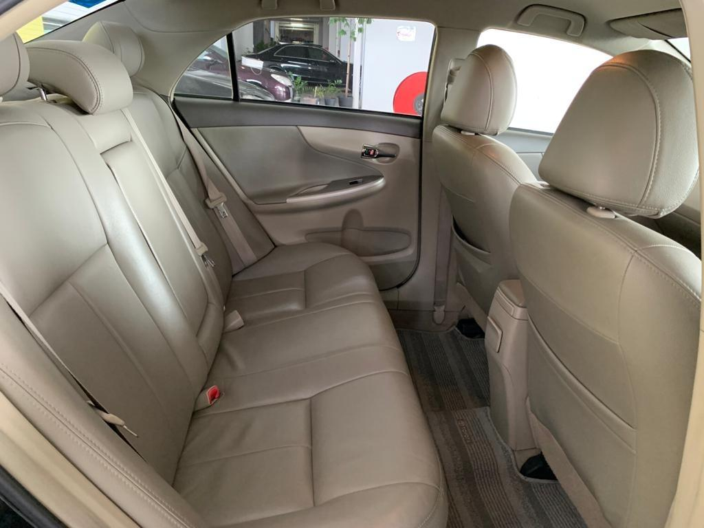 Toyota Altis Sunday Special!!! *JUST IN* We have lowered rental rates due to Coronavirus for you to travel with a peace of mind. Fuel efficient & Spacious. Just $500 Deposit driveoff immediately. No hidden cost. Whatsapp 8188 8616 now!