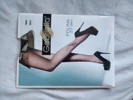 BN Pantyhose Tights (from Poland)