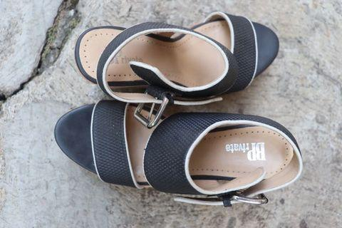 BPrivate - Wedges