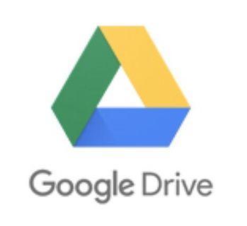 Google Drive無限 容量 永久(團隊分享容量)