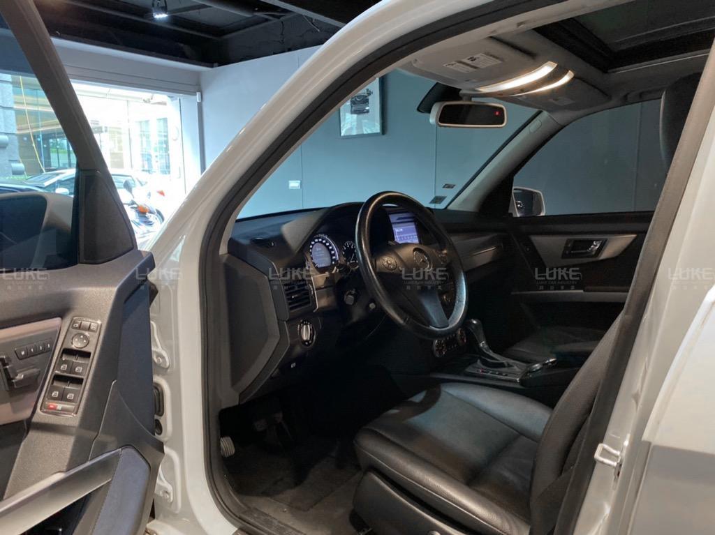 🎉2011出廠 M.Benz C200 Estate 小改款 總代理 絕美紳士