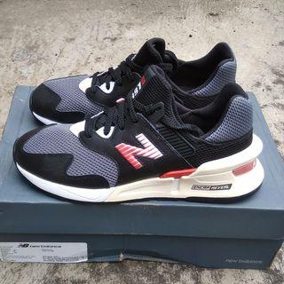 Sepatu New Balance MS997JHD Original
