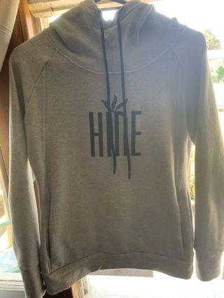 Hine collection jersey