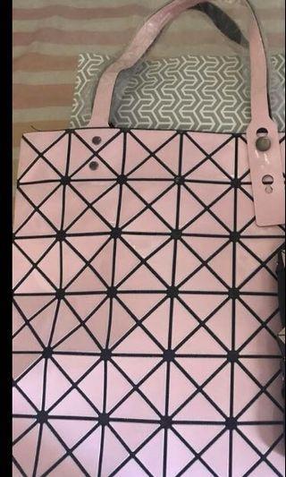 Thai Handbag