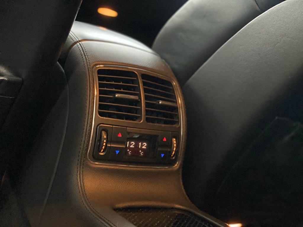 2007 M-Benz CLS-Class AMG CLS63/帥氣經典獵跑/有著AMG調教操控性絕對讚👍