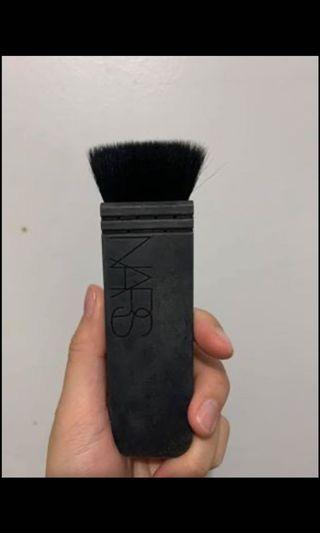 Brand Name Makeup Brushes