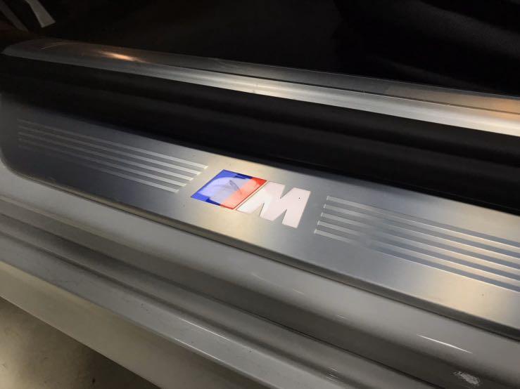 #740LI加長M版  BMW 2016年!頂級實跑