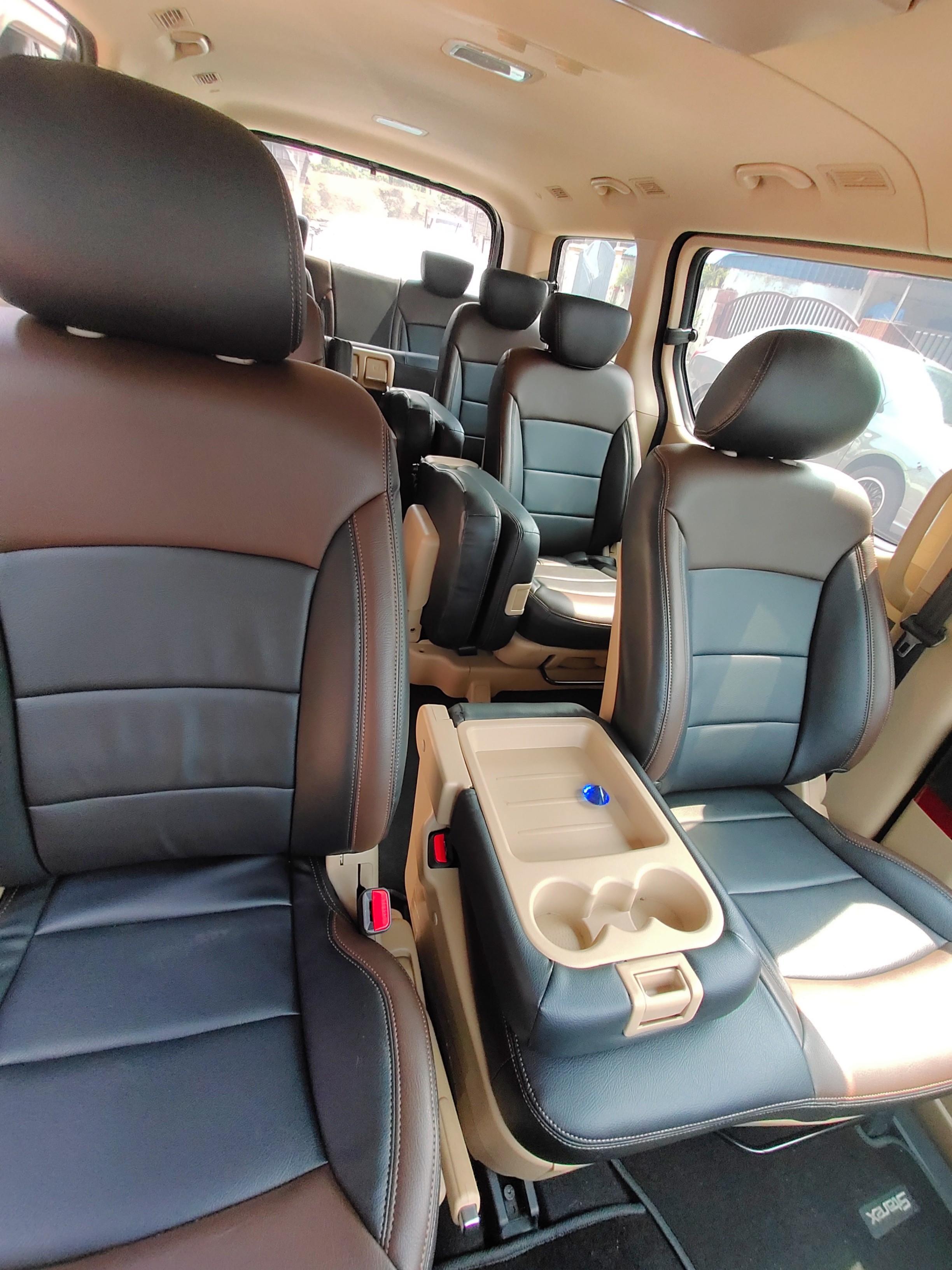 Taxi/car rental & transport service SG JB MALAYSIA