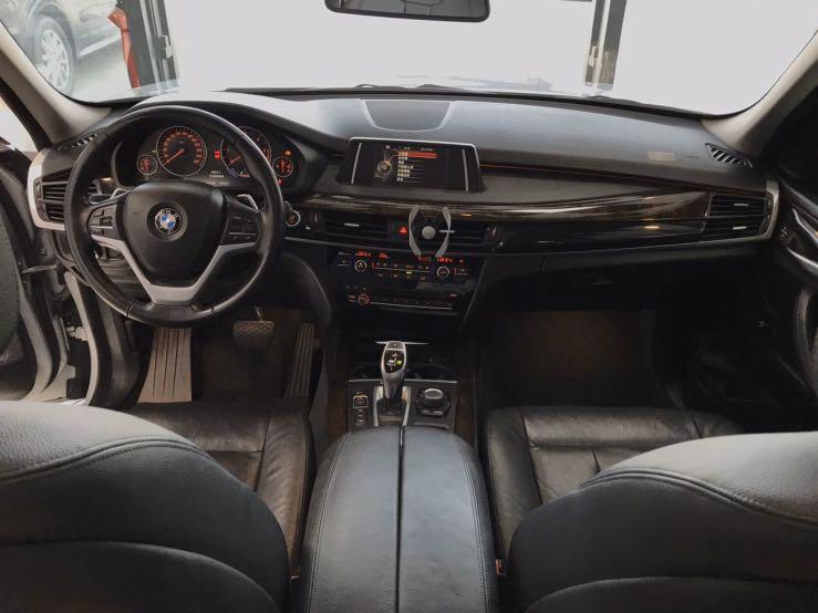 #X5-25d-全景頂級版 2015年總代理 實跑