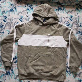 Sweater h&m uk M