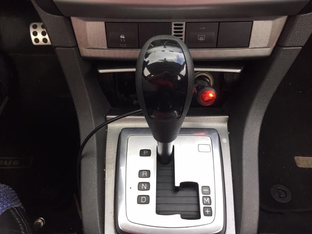 2013年 Toyota ALTIS 1.8 白色