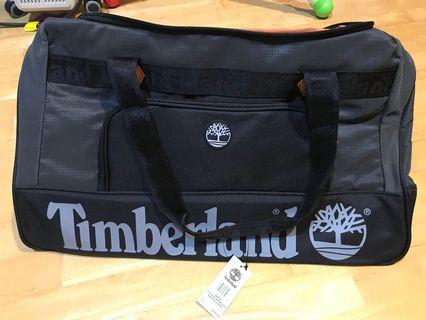 Timberland大旅行袋