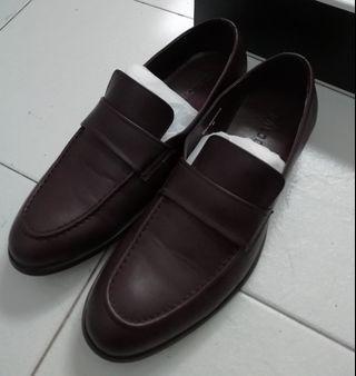 Zalora shoes for Men