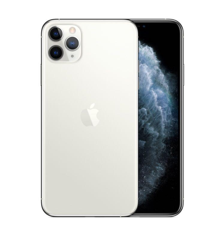 iPhone 11 pro Max available for sale at affordable prices