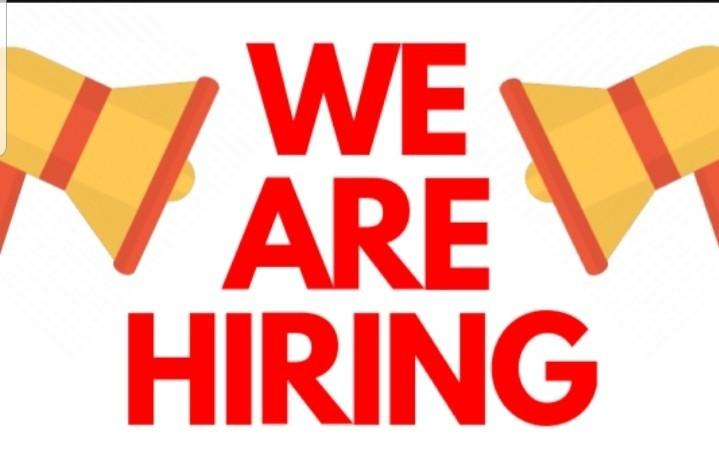 Preschool cleaner part time need urgently, we are hiring