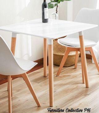 Scandinavian Furniture View All Scandinavian Furniture Ads In Carousell Philippines
