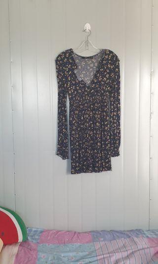 ☆ Vintage Dress ☆